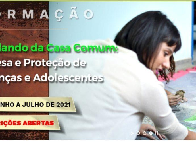 Repam Brasil