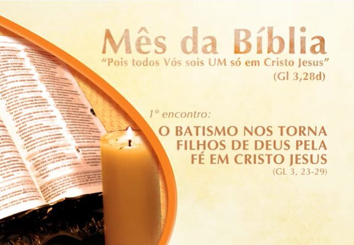 Encontros-do-Mes-da-Biblia